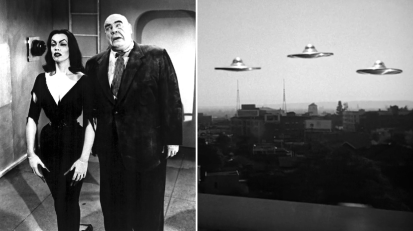 Plan 9 from outer space_1