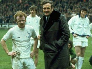 Billy-Bremner-and-Leeds-Manager-Don-Revie_1256693